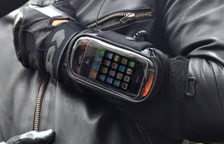 Ride The Mojave Preserve besides Best Phones For Builders moreover Free Knight Runners Pack Runners Belt Waterproof Hydration Belt Running Hiking Fanny Pack Waist 8 moreover Emergency as well 10 Must Have Iphone Motorcycle Apps. on best waterproof gps