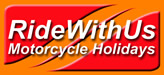 ridewithus_orange_logo