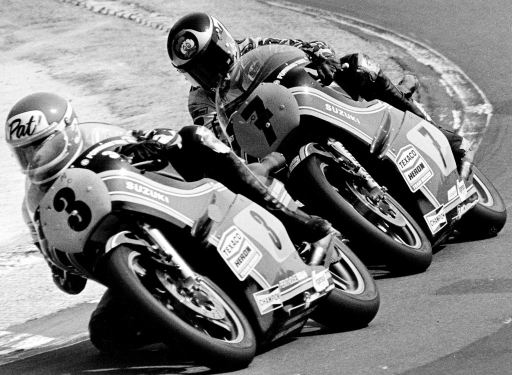 Pat_Hennen_and_Barry_Sheene