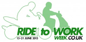 Ride-to-Work-Week-Logo