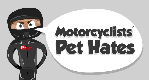 BS0667-Motorcyclists-pet-hates-infographic-v2