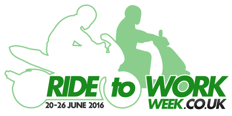 Ride-to-Work-Week-2016-logo