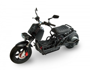 The 2016 Guide To Electric Scooters