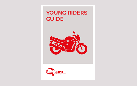 bs1269-young-rider-guide-button-fw