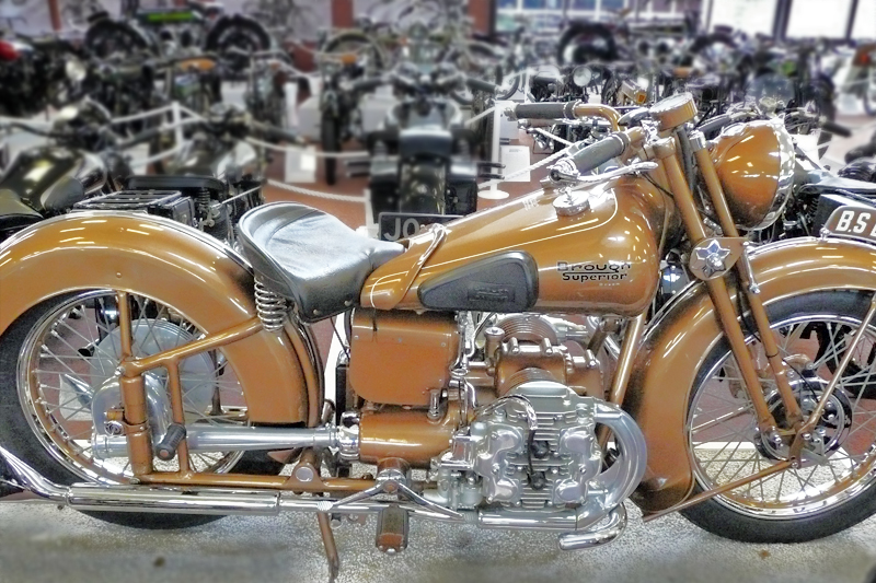 motorcycle-collection-001