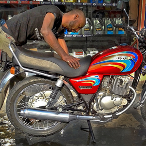 motorcycle-collection-007