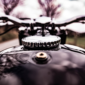motorcycle-collection-011