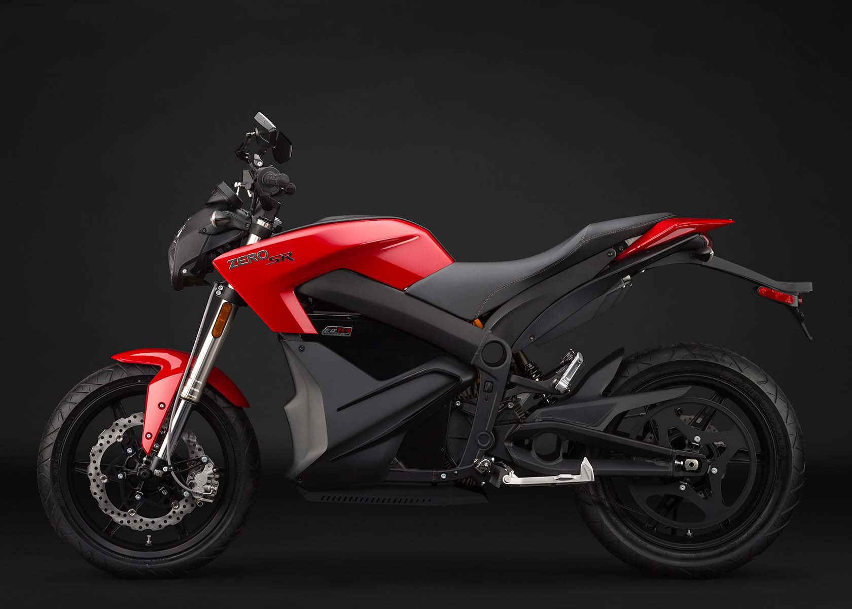 complete guide to the electric motorbike. Black Bedroom Furniture Sets. Home Design Ideas