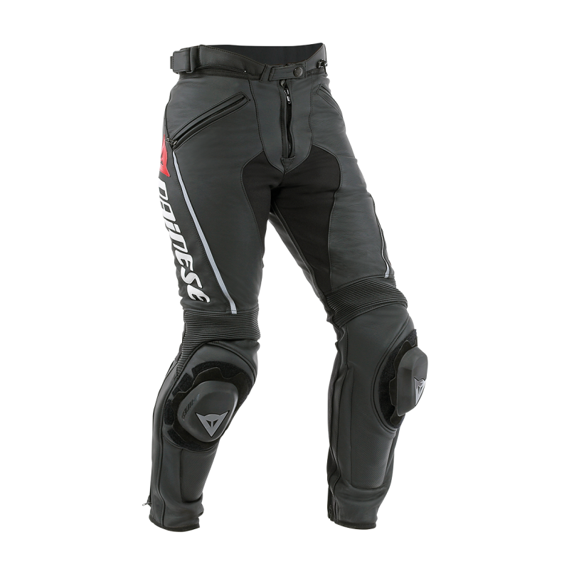 Dainese Delta Pro C2 Ladies Leather Jeans