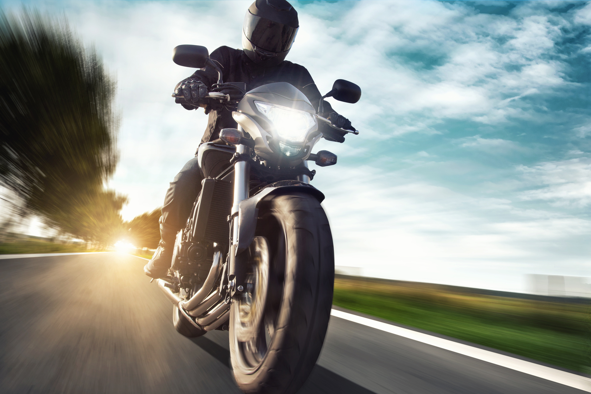 Image result for motorcycle insurance