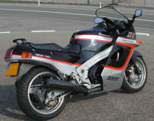 Motorbikes for sale Kawasaki ZX 10