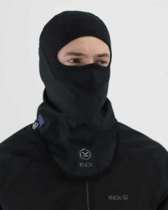 Image of Cold Killers Hot Hood